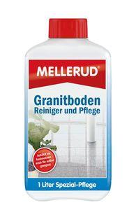 MELLERUD Granitboden Reiniger und Pflege 1,0 Liter