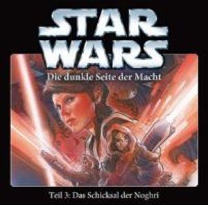 Star Wars-Die Dunkle Seite Der Macht-T