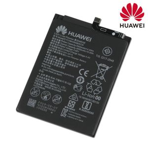 Huawei Akku HB436486ECW für Huawei Mate 10 Mate 10 Pro P20 Pro 4000mAh