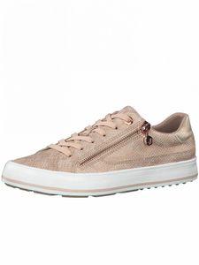 s.Oliver Damen Sneaker Rosa 5-5-23615-26 Größe: 37 EU