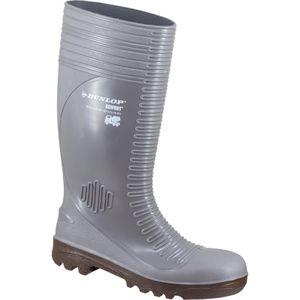 Dunlop Stiefel Acifort Concrete full safety SB P Gr. 45