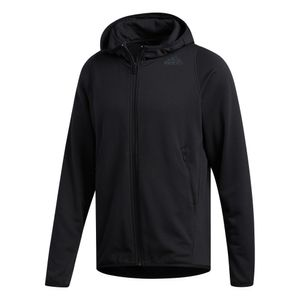 Adidas Sweatshirts Prime Hoodie, EA2749, Größe: M