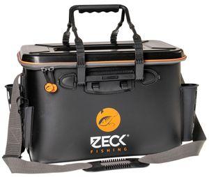 Zeck Tackle Container Pro Predator M - Angeltasche 35x23x25cm