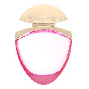 Bvlgari Omnia Pink Sapphire Eau de Toilette für Damen 25 ml