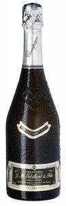 J.M. Gobillard & Fils Champagne Millésime - Cuvée Prestige Hautvillers - Champagne 2014 (1 x 0.750 l)