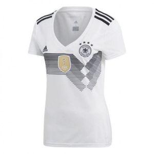 Adidas Performance T-shirt DFB Trikot Damen