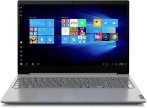 """Lenovo V15-ADA - 15.6"""" - Athlon Gold 3150U - 8 GB RAM - 256 GB SSD - Windows 10 Pro"""