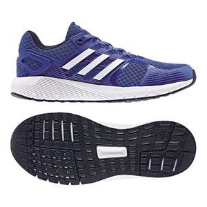 Adidas NEO Sportschuh Duramo 8 Kids