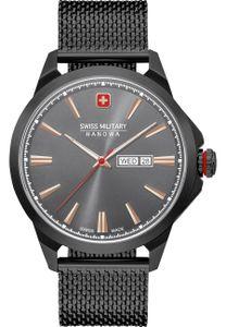 Swiss Military Hanowa Day Date Classic 06-3346.13.007
