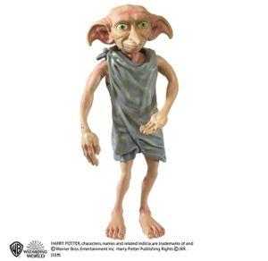 Noble Collection Harry Potter Dobby Biegefigur 16 cm NOB7365