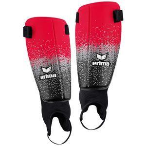 ERIMA Bionic Guard Classic 250981 red/black/grey S