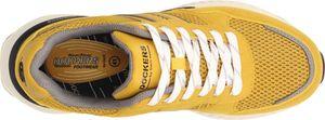 Dockers Schuhe 48CC002776901, Größe: 43