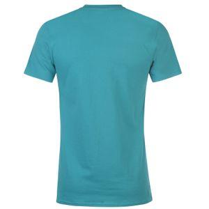 NFL Herren Logo T Shirt L