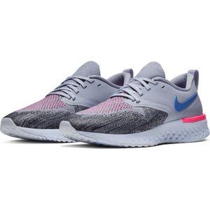 Nike Schuhe W Odyssey React 2 Flyknit, AH1016500, Größe: 40,5