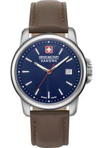 Swiss Military Hanowa Herrenuhr 06-4230.7.04.003