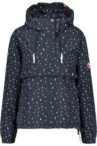 alife and kickin BoaAK A Jacket Damen Windbreaker