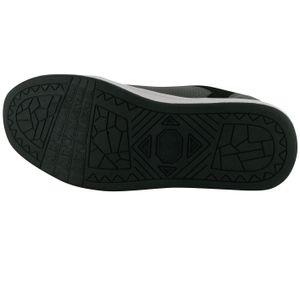 Airwalk Herren, Herren Brock Skate Shoes 43