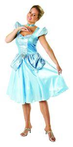 Disney Cinderella Kostüm, Größe:L