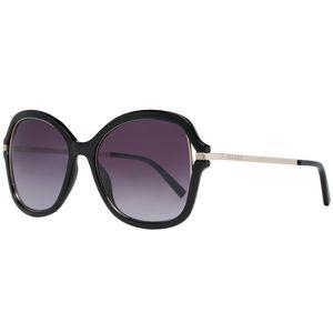 Guess Sonnenbrille GF0352 01B 54