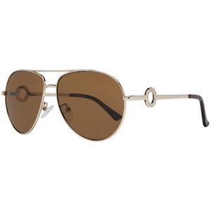 Guess Sonnenbrille GF0364 32F 59 Sunglasses Farbe