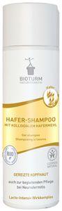 Hafer-Shampoo Nr. 96