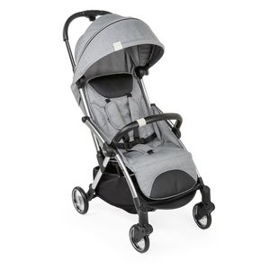 Chicco Goody Buggy, Farbe:Cool Grey