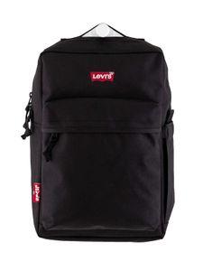 Levi´s Footwear L Pack Standard Issue Regular Black One Size