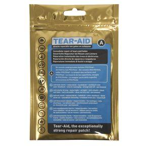 WALDHAUSEN Tear-Aid Reparatur-Set, Typ A, Typ A