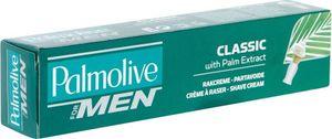 Palmolive Rasiercreme classic 2er Pack 200ml