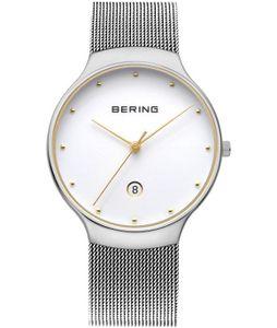 Bering Herrenuhr Classic Collection 13338-001