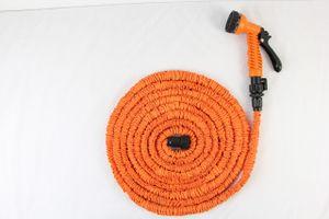 Aquagart 30m Aquagart ® Flexischlauch Gartenschlauch flexibler Wasserschlauch Schlauch