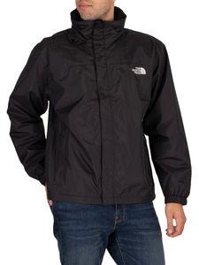 The North Face Resolve Jacket Men Regenjacke, Bekleidungsgröße:L