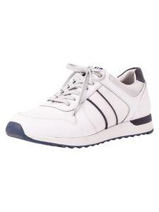 s.Oliver Herren Sneaker weiß 5-5-13626-26 Größe: 46 EU