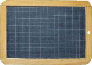 Maped Tafel Naturschiefer/M258550 schwarz
