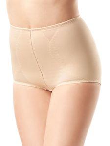 SUSA Comfort Miederhose 4970 (Farbe: skin / Größe : 70)