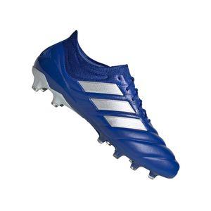 Adidas Schuhe Copa 201 AG, EH0880, Größe: 44