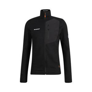 MAMMUT Aconcagua Light ML Jacket Men 0001 black L