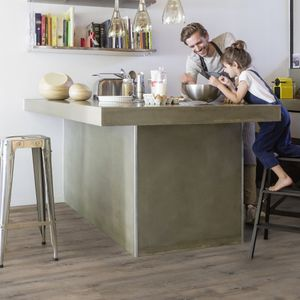 Gerflor Senso Rustic 0511 Pecan 2,2 m²