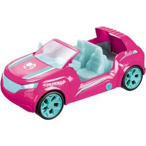 Mondo Motors - Ferngesteuertes Auto - Cabrio SUV - Barbie Cruiser