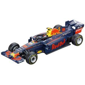 """P&S F1 Red Bull RB14 (2018) M.Verstappen"""""""