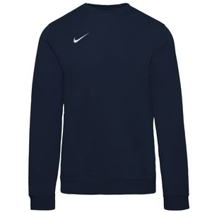 Nike Sweatshirts Team Club 19, AJ1466451, Größe: M