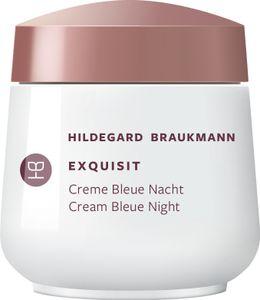 Hildegard Braukmann Exquisit Creme Bleue Nacht