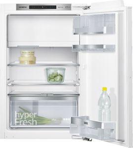 Siemens iQ500 KI22LADD0 Einbau-Kühlschrank mit Gefrierfach 34dB