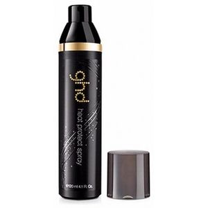 Ghd - Ghd Style Heat Protection Spray 120ml