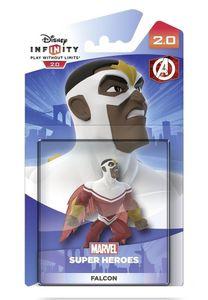 Disney Infinity 2.0: Einzelfigur Falcon