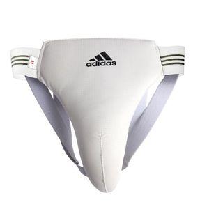 Adidas Mens Groin Guard Tiefschutz - Größe: M