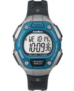 TIMEX TW5K89300 Frauenuhr Ironman