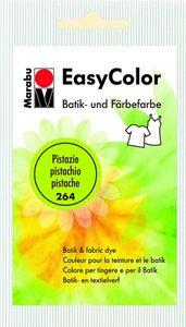 Marabu Easy Color, Pistazie 264, 25 g