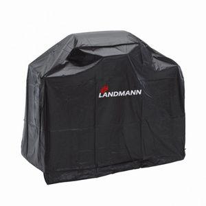 Landmann Schutzhülle 125X 54Cm H:103Cm    0276
