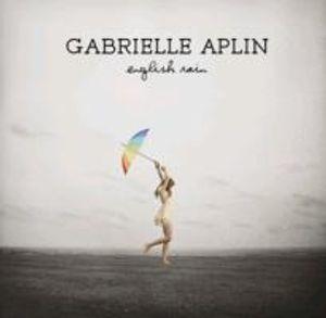 Aplin,Gabrielle-English Rain